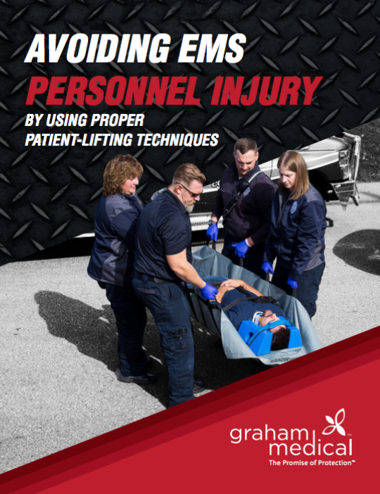 Avoiding EMS Injury Cover.png