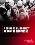 Guide to Emergency Response - Cover Image.png